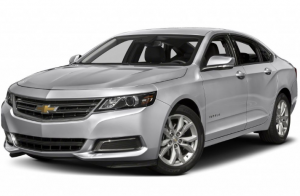 96 The 2020 Chevy Impala Ss Ltz Review and Release date