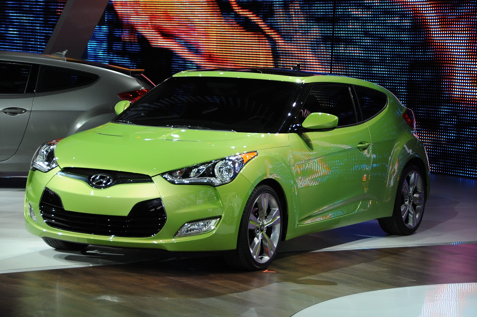 96 The Best 2020 Hyundai Veloster Turbo Release Date and Concept
