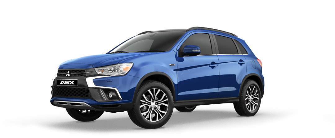 96 The Best Mitsubishi Asx Specs and Review