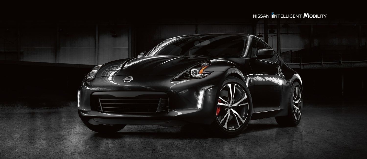 97 All New 2019 Nissan Z Car Performance and New Engine