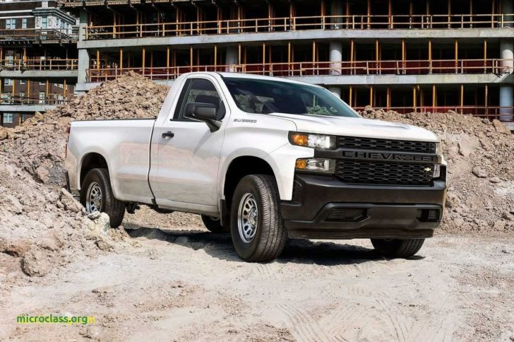 97 New 2020 Chevy Blazer K 5 Price and Review