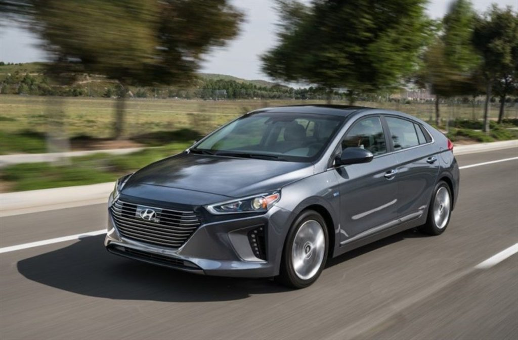 97 New 2020 Hyundai I30 New Review