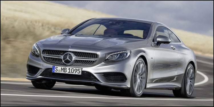 97 The 2020 Mercedes Cls Class New Model and Performance