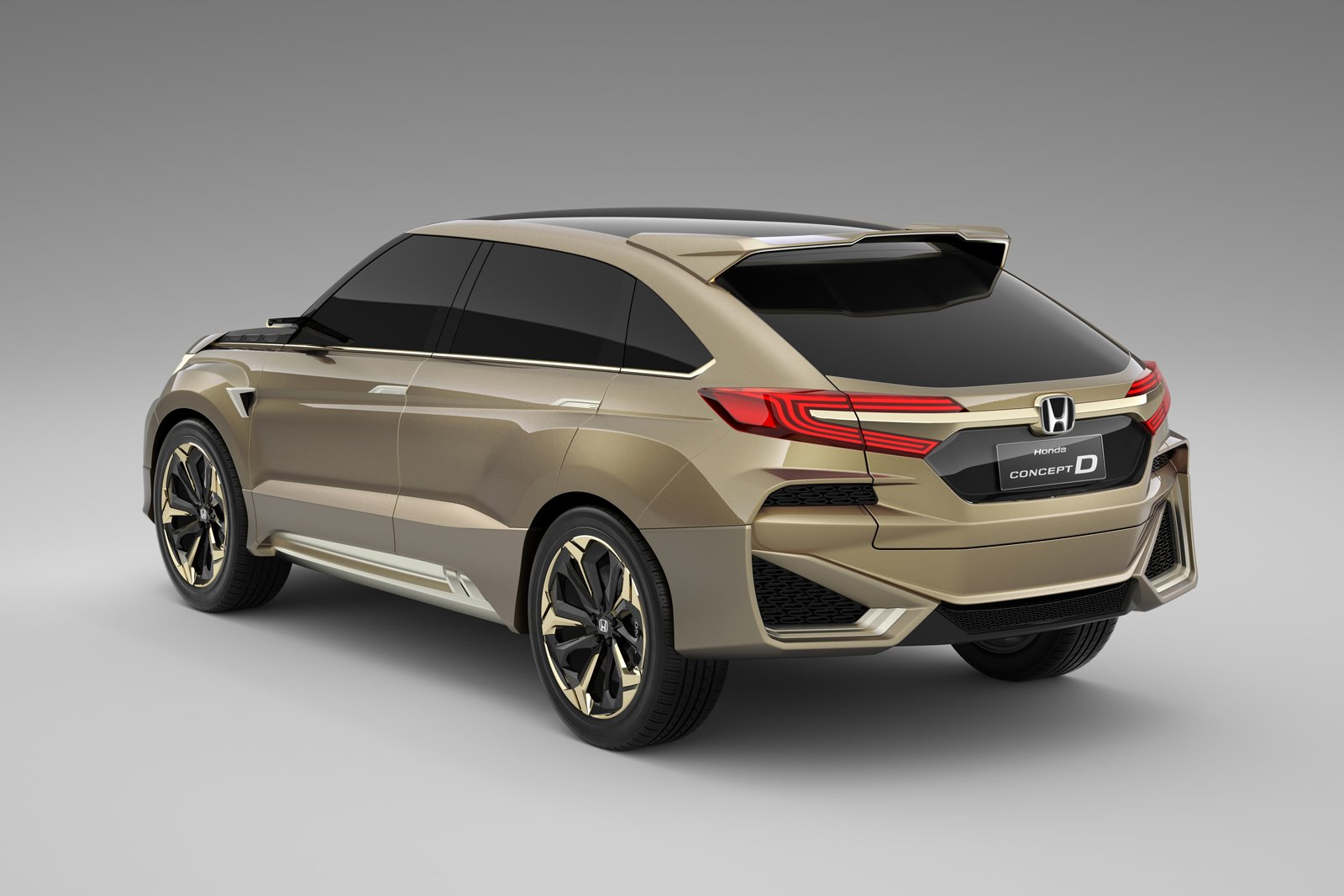 97 The Best 2020 Acura MDX Price and Release date