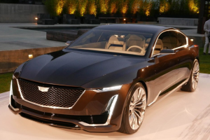 97 The Best 2020 Cadillac Deville Reviews