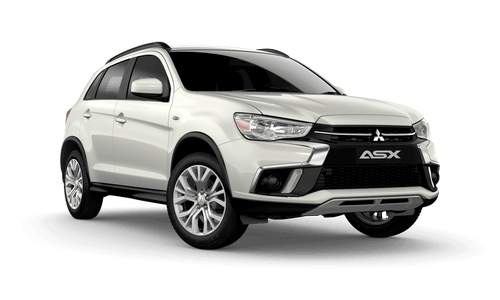 97 The Best Mitsubishi Asx New Model and Performance