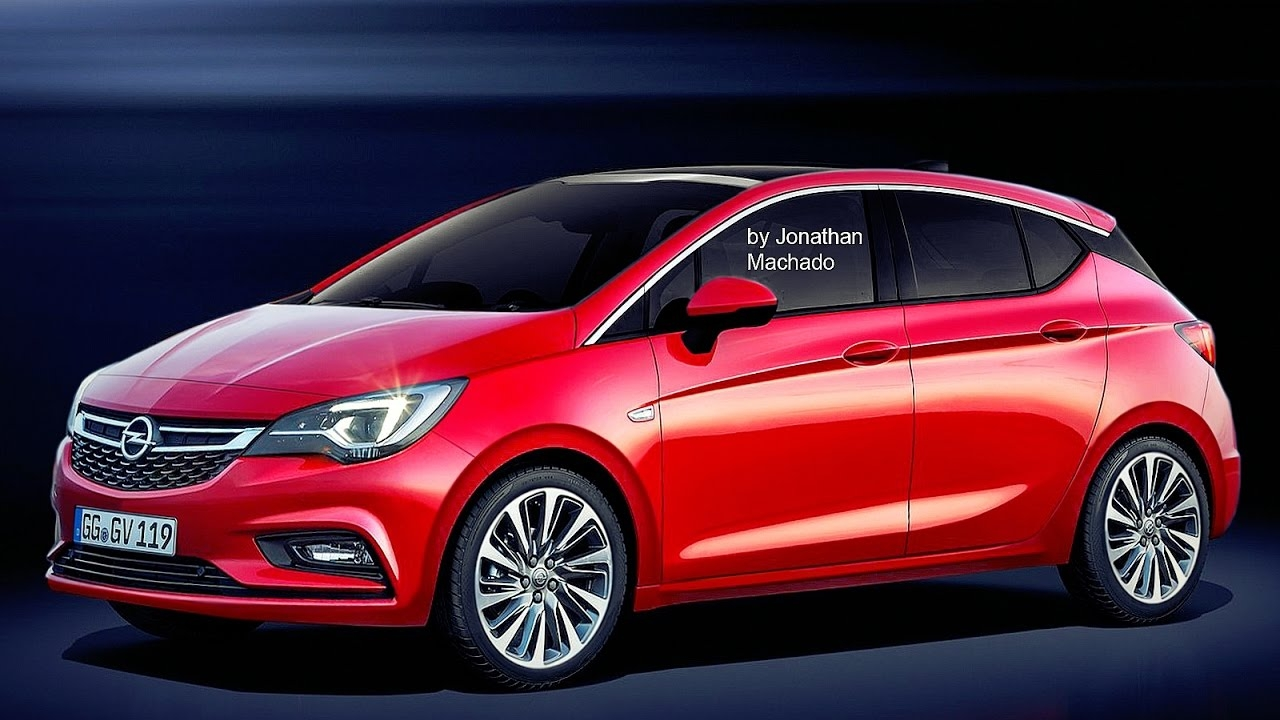 98 A 2019 Opel Corsa Reviews