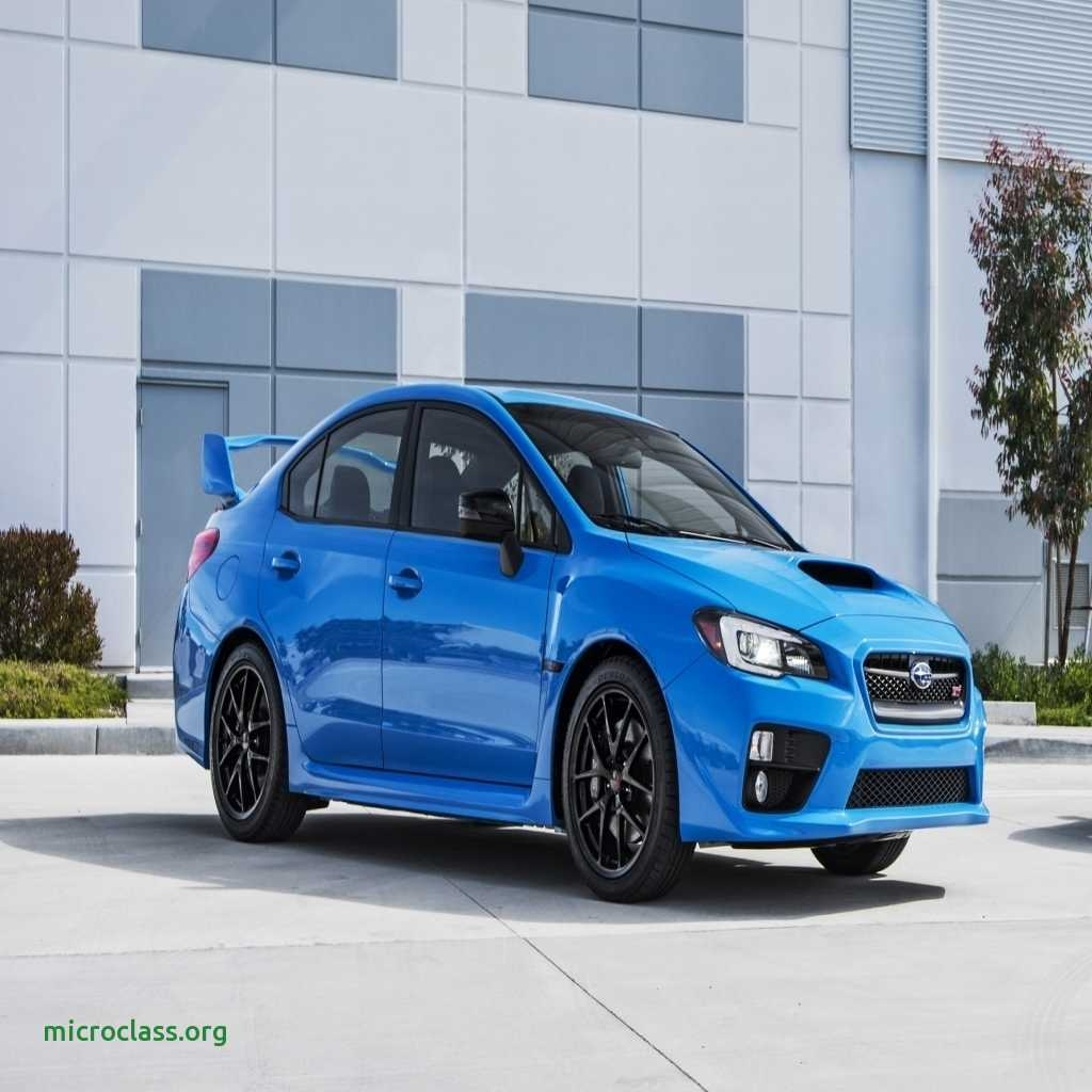 98 All New 2019 Wrx Sti Hyperblue New Review