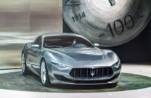 98 All New 2020 Maserati Quattroportes Reviews