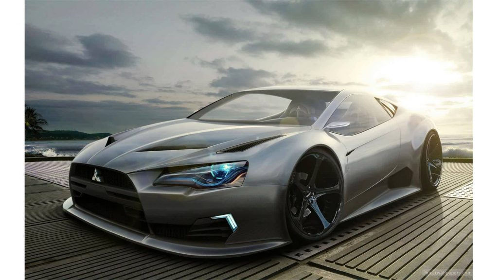 98 Best 2019 Mitsubishi 3000Gt Price and Release date