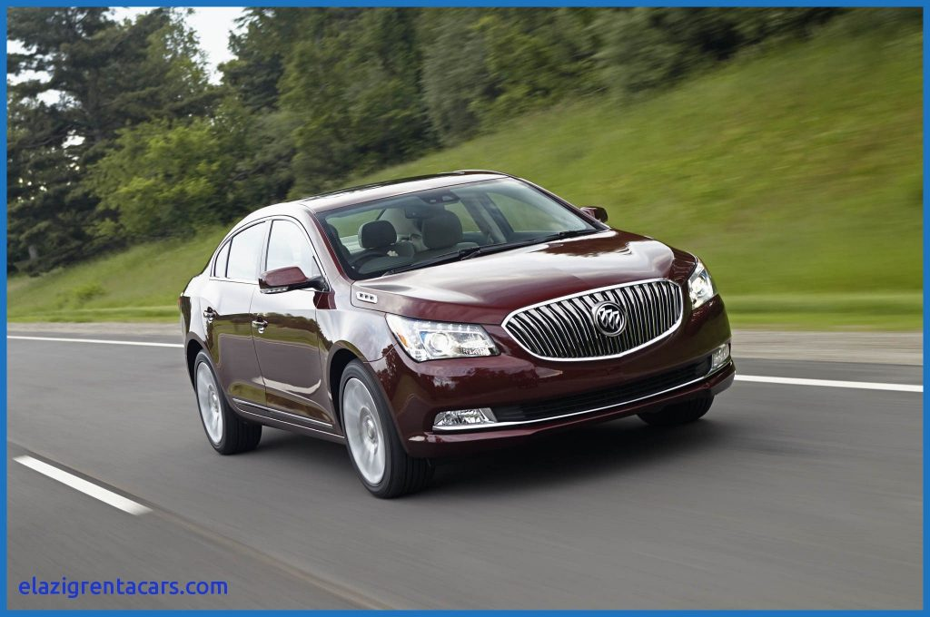 98 The 2020 Buick Enclave Spy Photos Spesification