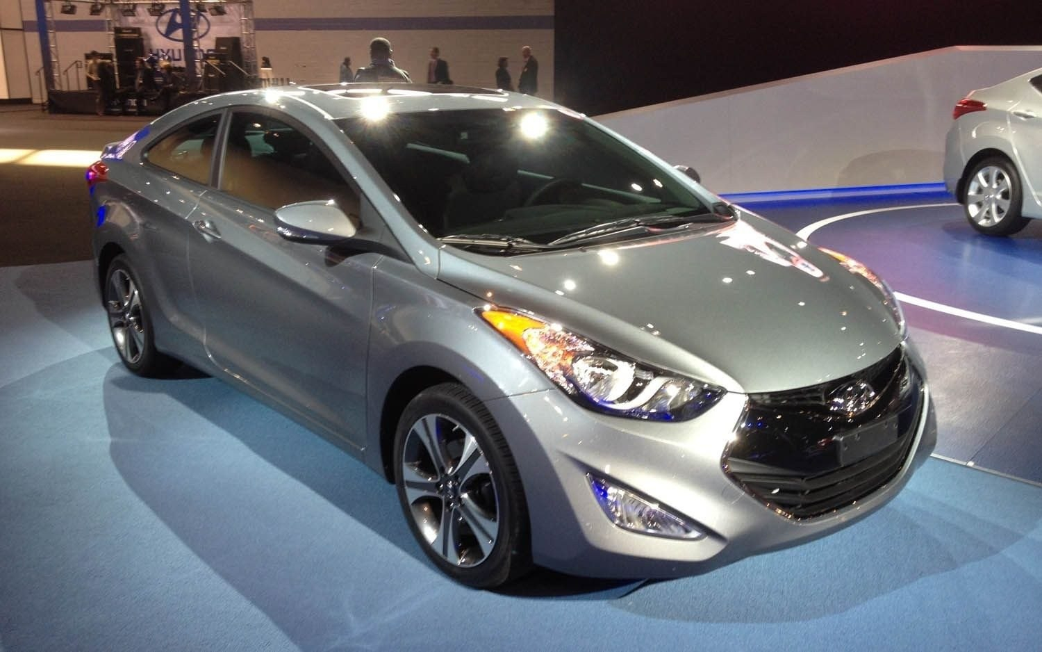 98 The Best 2020 Hyundai Elantra Sedan New Concept