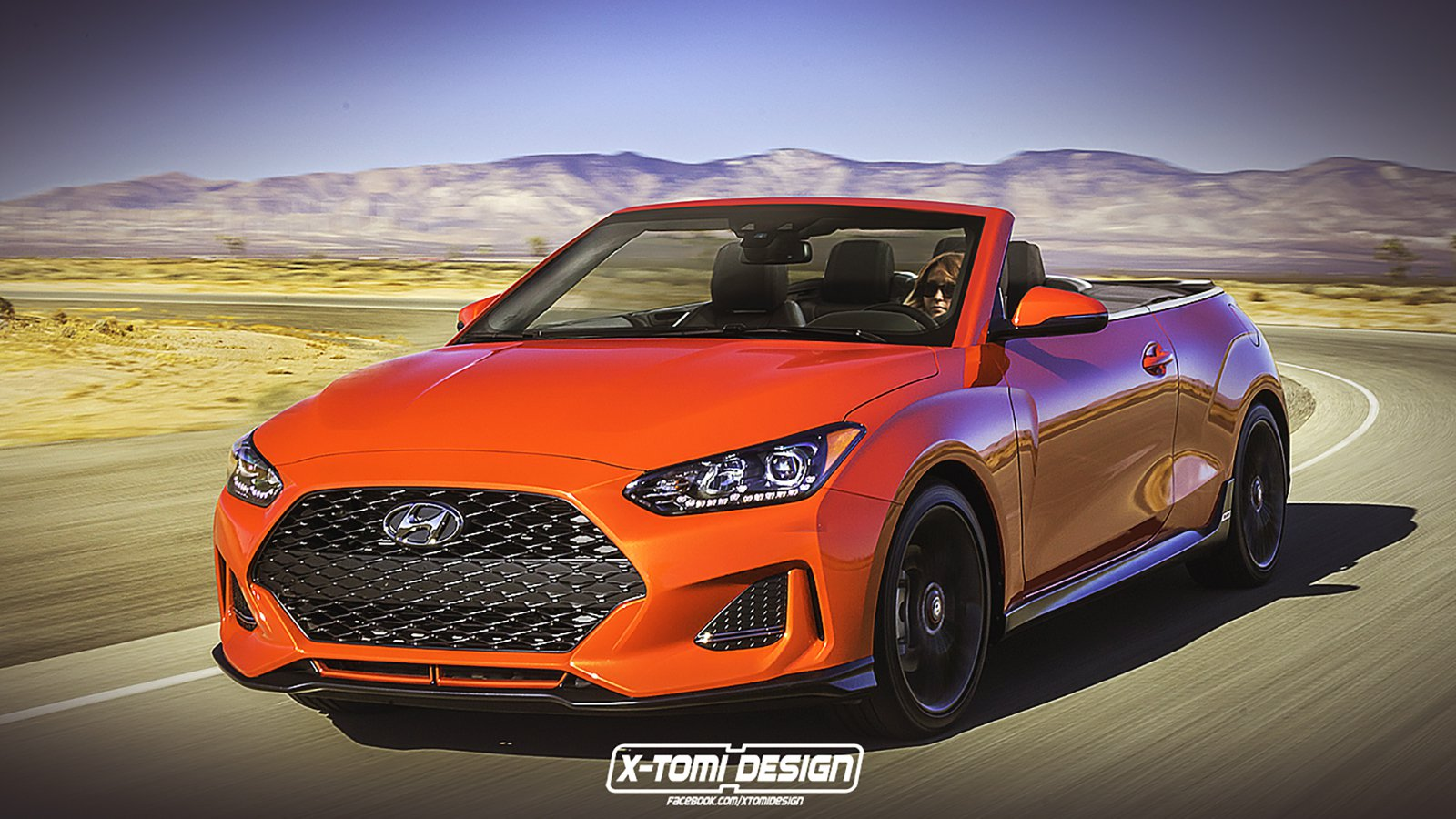 98 The Best 2020 Hyundai Veloster Turbo Reviews