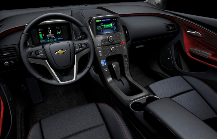 99 All New 2020 Chevy Chevelle Images