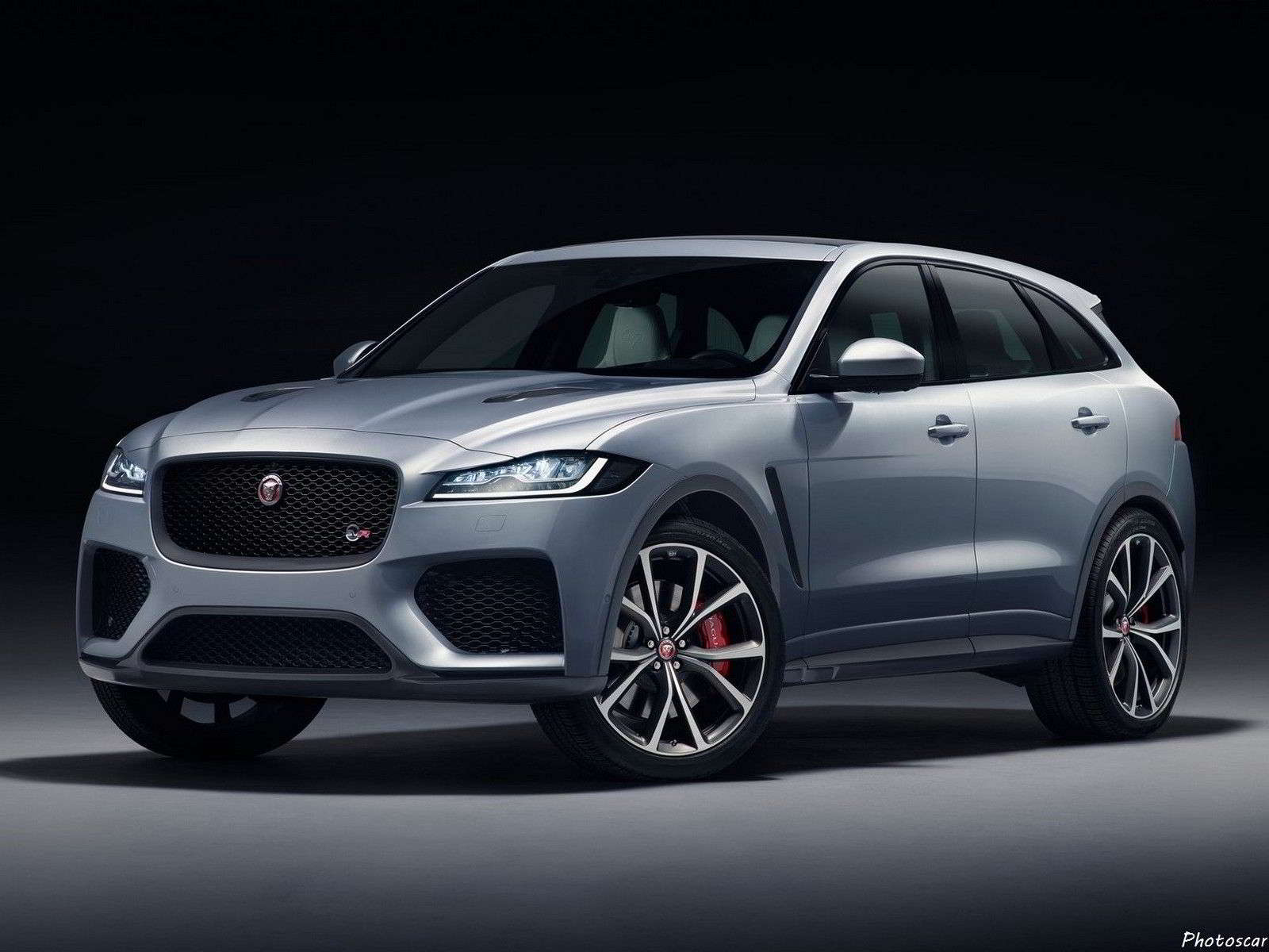 99 All New 2020 Jaguar Xq Crossover Review