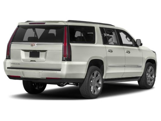 99 Best 2019 Cadillac Escalade Ext Price