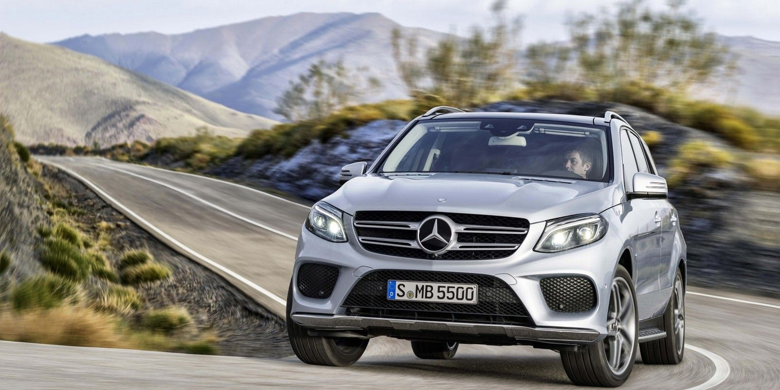 99 Best 2019 Mercedes Ml Class Ratings