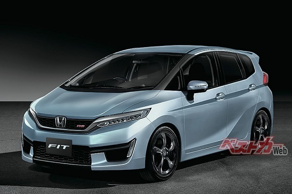 99 Best 2020 Honda Fit Ratings