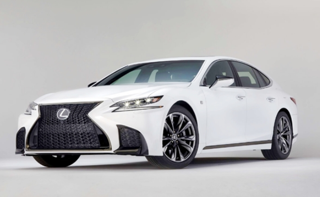 2020 Lexus Es 350 Review.Complete Car Info For 99 Best 2020 Lexus Es 350 New Concept
