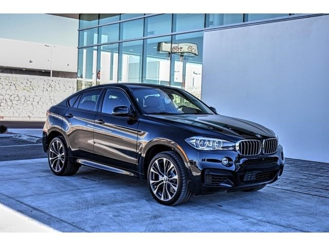 99 Best BMW X62019 Review