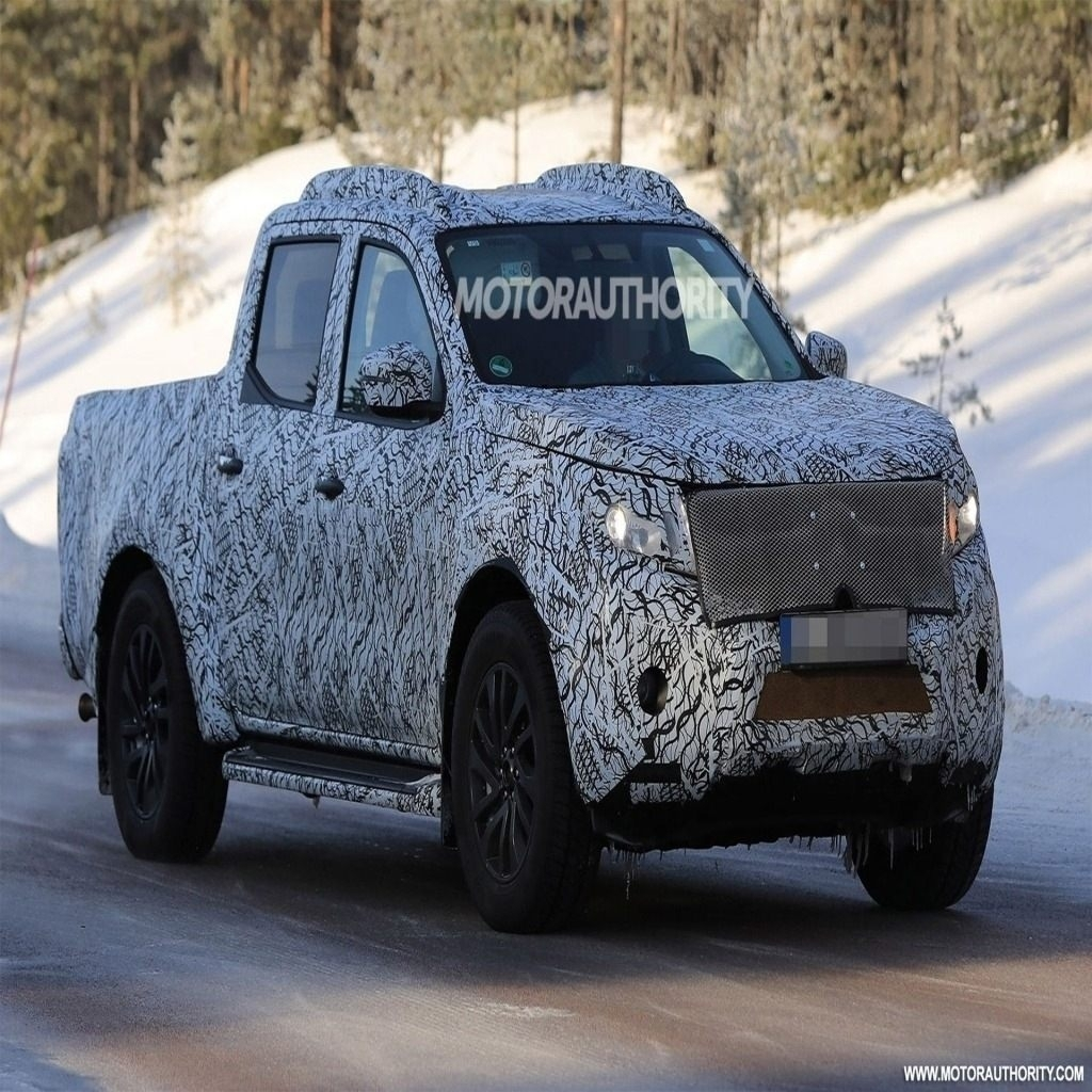 99 New 2019 Toyota Hilux Spy Shots Price and Review