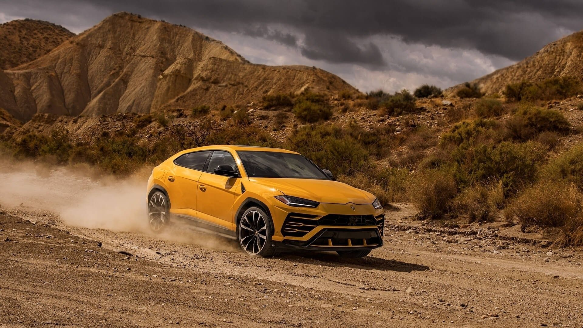 99 New 2020 Renault Megane SUV First Drive