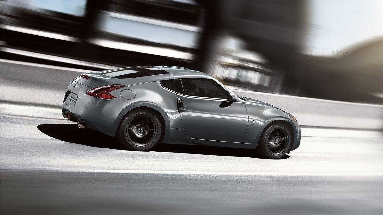 99 The Best 2019 Nissan Z35 Review Pictures