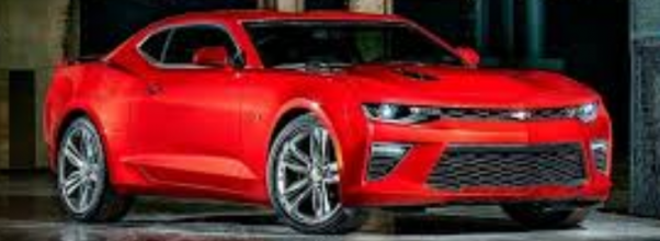 99 The Best 2020 Chevy Nova Ss Release Date and Concept