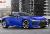 25 Best Lexus Sports Car 2 Door Pricing
