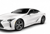 27 All New Lexus Sports Car 2 Door New Concept
