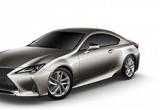 33 A Lexus Sports Car 2 Door New Model and Performance