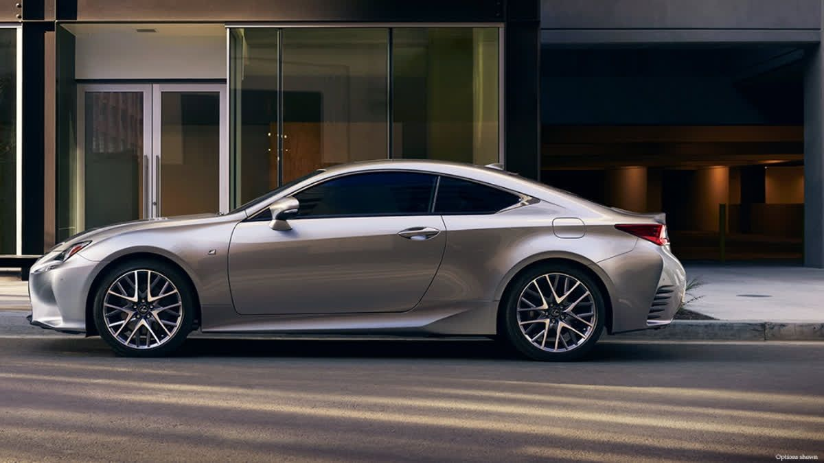 39 Best Lexus Sports Car 2 Door Photos