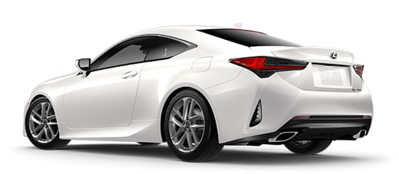 71 The Lexus Sports Car 2 Door Price and Release date