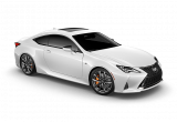 88 All New Lexus Sports Car 2 Door Spy Shoot
