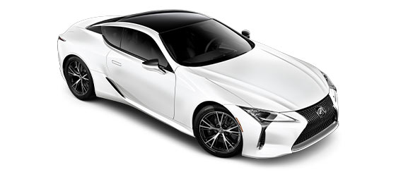 93 The Best Lexus Sports Car 2 Door Redesign
