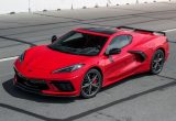 17 Best 2020 Chevrolet Corvette C8 Specs and Review