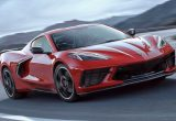 35 The Best 2020 Chevrolet Corvette C8 Specs and Review