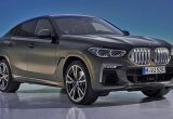 32 Best The ALL New BMW X6 Vantablack Release