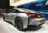 59 Best 2020 BMW I8 Coupe New Model and Performance