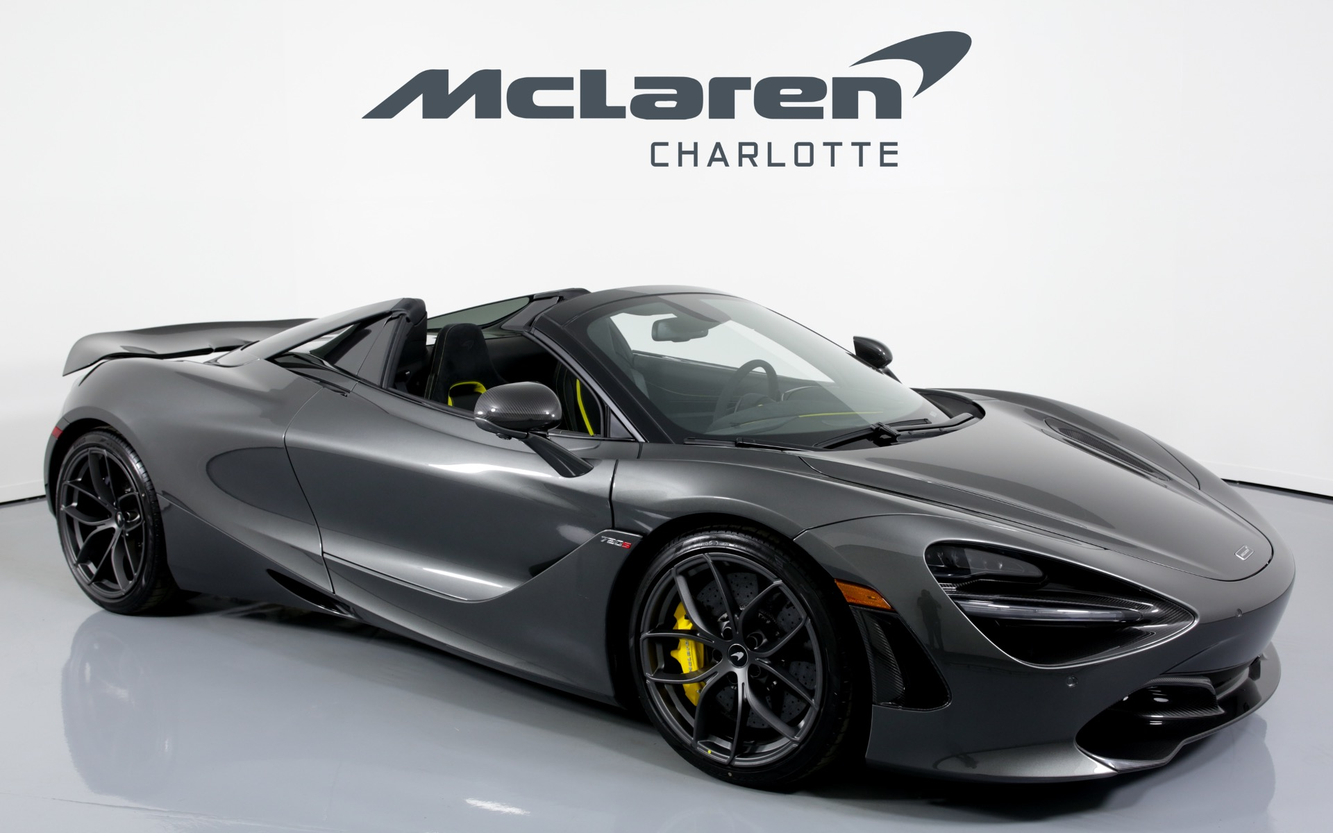 68 Best 2020 Mclaren 720s Spider Review and Release date