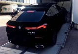 99 Best The ALL New BMW X6 Vantablack Price and Review