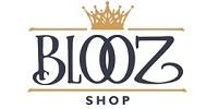 Blooz Shop Marketplace