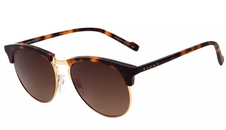 Evoke DS1 - Óculos de Sol