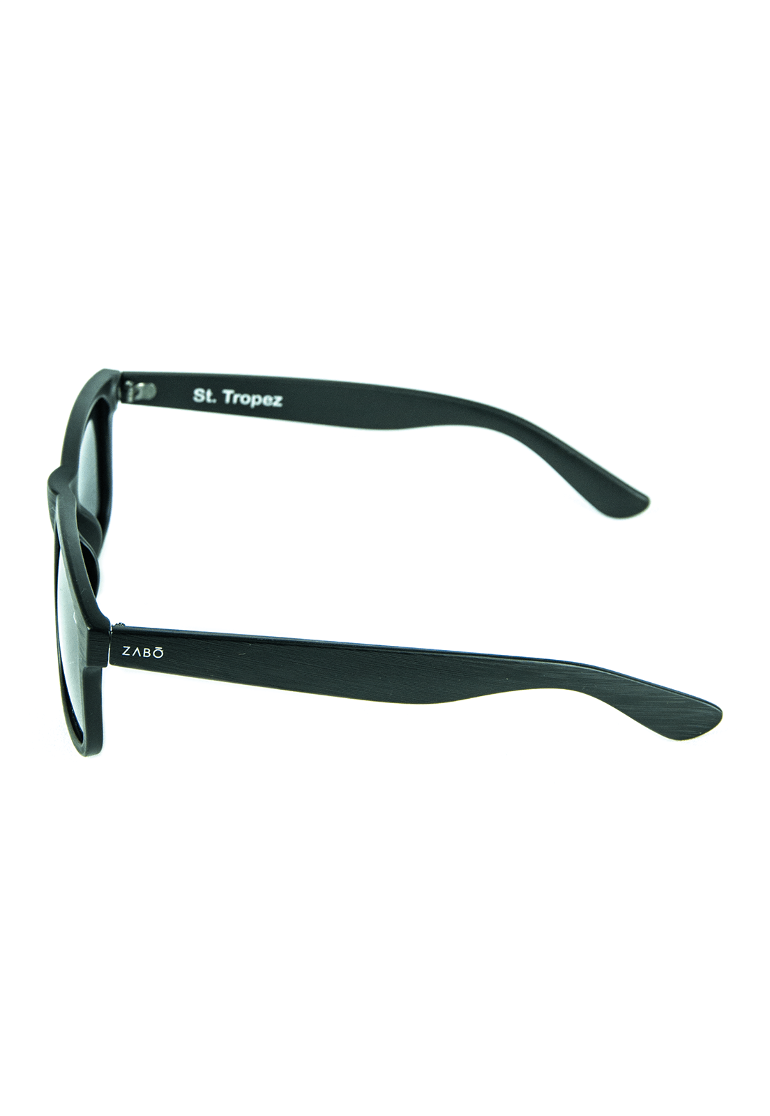 https   www.zaboshop.com.br v2i6ziul8-oculos-de-sol-polariza 3f1510e8ec