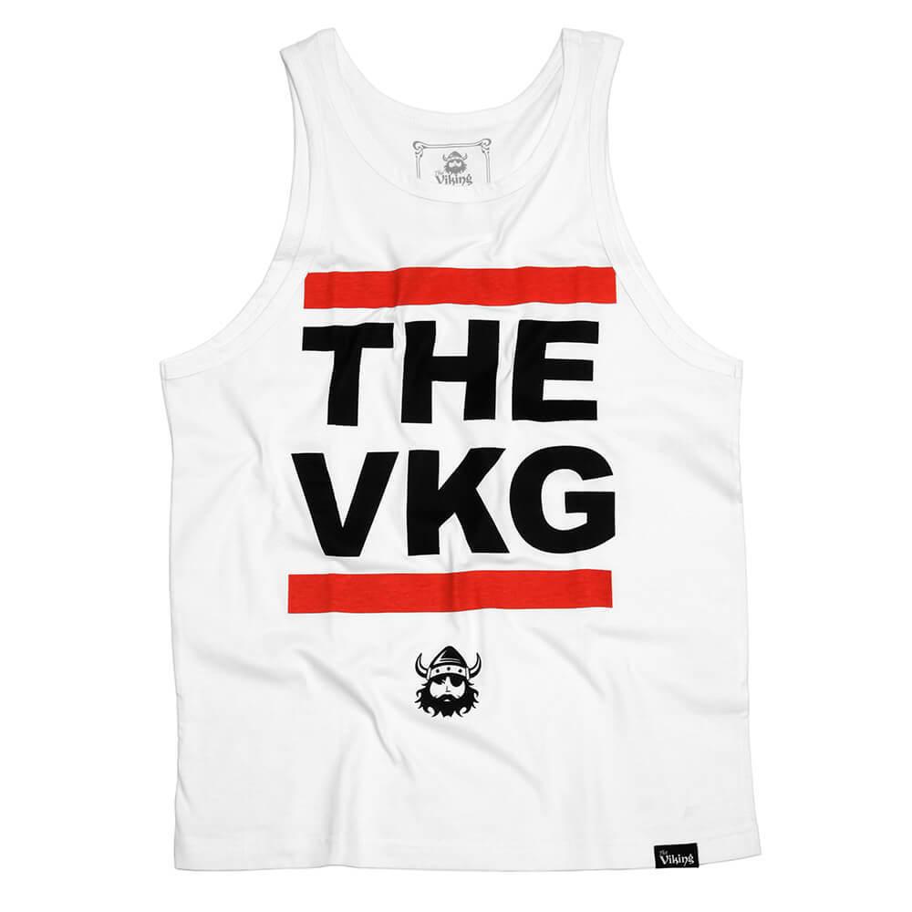 Regata THE VKG