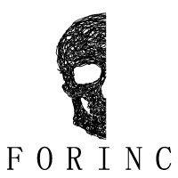 Forinc