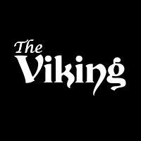 TheViking