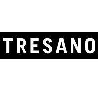 Tresano