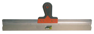 Drywall Scraper 24 Taping Knife Stainless Steel Cambridge Surplus