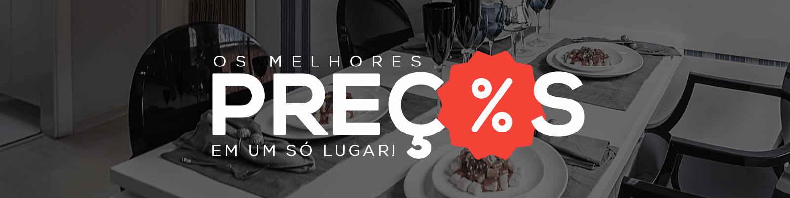 Os melhores preços de Porto Ferreira em um só lugar